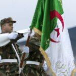 نقابة تونسية تنعى شهداء الجيش الجزائري