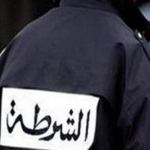 """نقابة أمنية تُهدّد بعدم تأمين مهرجان """"ليالي سليمان"""""""