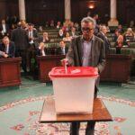 24 جويلية موعد الجلسة: مخاطر تُهدّد نجاح انتخاب أعضاء المحكمة الدستورية