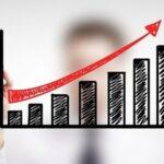 معهد الإحصاء: ارتفاع في أسعار إنتاج المواد الصناعية بـ 7.3%