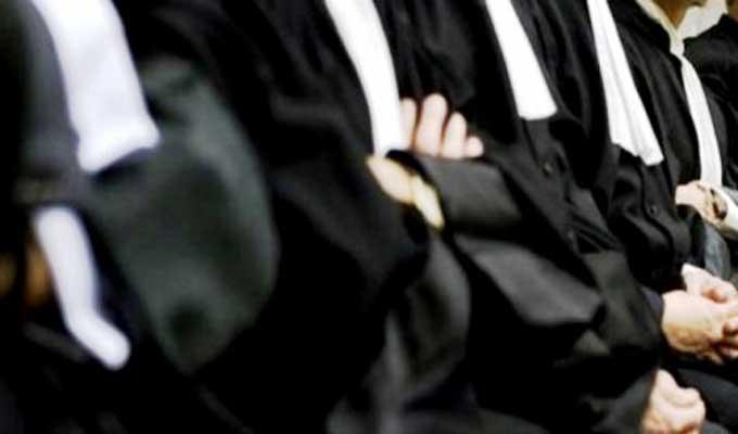 """عملية عين سلطان الإرهابية: هيئة المحامين تدعو إلى فتح """"بحث جدّي"""""""