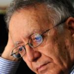 الصندوق الأسود: عياض ابن عاشور ينتخب إسرائيليا لرئاسة لجنة أممية لحقوق الانسان