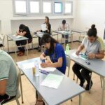 لأول مرّة في تاريخ تونس: رسوب تلاميذ بمعاهد نموذجية في الباكالوريا !