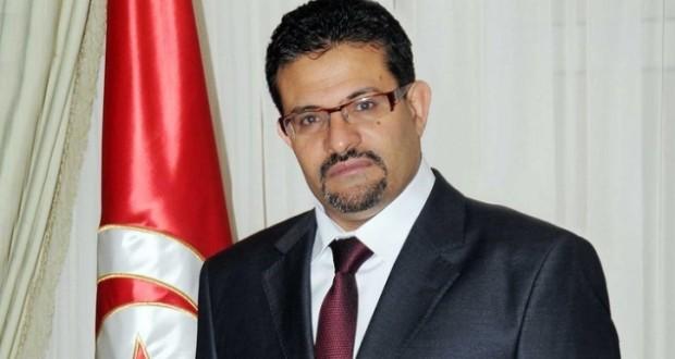 رفيق عبد السلام: طلبنا من الشّاهد التوجّه للبرلمان