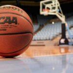 تونس تشارك في البطولة العربية لكرة السلة