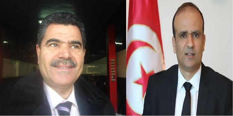 قضيّة جديدة ضدّ الجامعة التونسية لكرة القدم