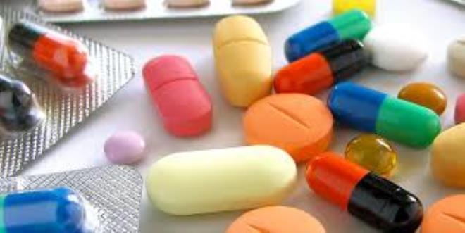 بعد تحذير من الوكالة الأوروبية : وزارة الصحة تُقرّر سحبا فوريا لـ 26 دواء