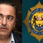 كذّبت الجدلاوي: إدارة السجون تنفي زيارة وزير سابق شفيق جراية