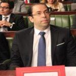 غدا : إيداع عريضة دعوة الشاهد لعرض حكومته على البرلمان