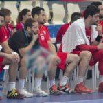 الألعاب المتوسّطية: سواعد تونس تكتفي بالفضية