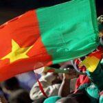 الإتحاد الكاميروني يوقف نشاط كرة القدم