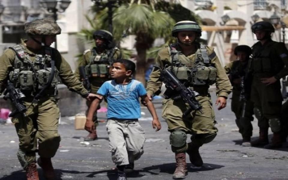 """الجامعة العربية: قانون """"القومية"""" الاسرائيلي باطل"""
