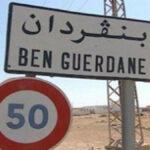 في مطاردة ببن قردان: عون ديوانة يُصيب زميليه بسلاحه
