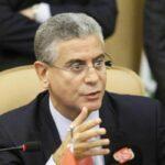 تونسي نائبا لرئيس البنك الدولي بالشرق الأوسط وشمال أفريقيا