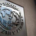 النقد الدولي يصادق على منح تونس الجزء الثاني من القسط الثالث