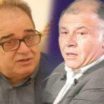 بعد غد: جلستا استماع إلى محمد الطرابلسي وناجي جلّول