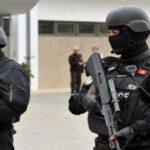حذّرت من خطورته :جبهة النقابات الأمنية تحشد ضدّ مشروع قانون التقاعد