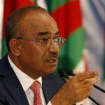 وزير الداخلية الجزائري يُدين عملية عين سلطان الإرهابية