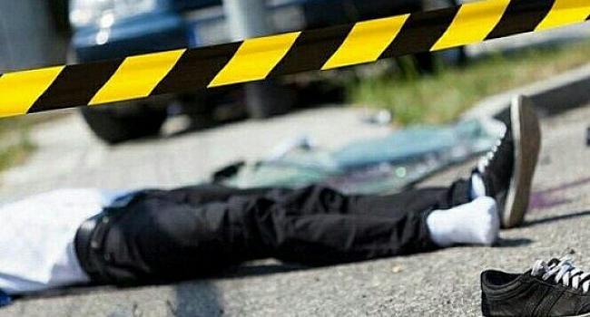 بوحجلة: قتيل وجريح في حادث مرور