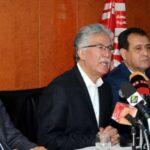 الجبهة الشعبية: مخاطر الإرهاب لا تزال تُهدّد تونس