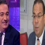 """محامي شفيق جراية : بن غربية طلب من مُنوّبي توريط """"حافظ"""" ونبيل القروي أمام القضاء العسكري"""