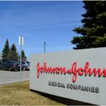 """إصابة 22 امرأة بسرطان الرحم بسبب """"تالك """" """"جونسون آند جونسون"""""""
