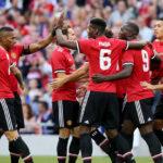 مانشستر يونايتد أغلى فريق في العالم