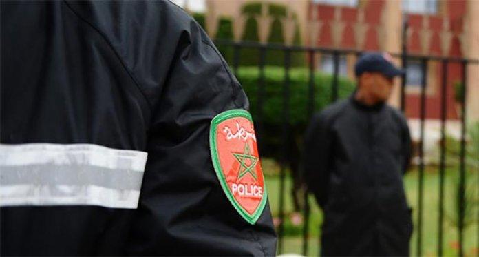 وزارة داخلية المغرب: تفكيك خليّة داعشيّة خطّطت لضرب أمن المملكة