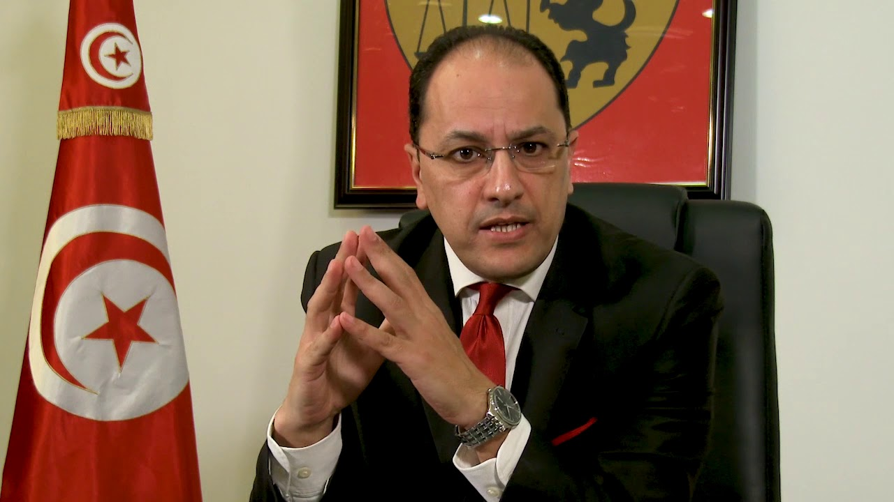 وزير التعليم العالي : سأتّخذ قرارات شجاعة وألغي بعض الشُعب