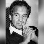 وفاة محمد بن إسماعيل الرئيس السابق للترجي ومدير الإذاعة والتلفزة