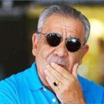 فوزي البنزرتي: معلول فشل.. وعليه الاستقالة