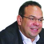 استقالة مهدي بن غربيّة: مناورة سياسية تعبّدُ الطريق أمام الشاهد؟