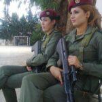 """مُنظمة أمريكية: عُزوف شباب تونس دفع الجيش إلى """"التعاقد"""" مع جنود"""