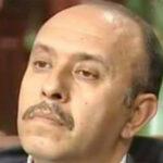 نقل صابر العجيلي إلى مستشفى الرابطة