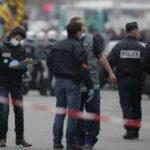 بلجيكا: جندي يائس من الحياة يفجّر نفسه في ملعب فارغ !
