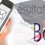 """الباكالوريا (دورة المراقبة): اليوم انطلاق التسجيل في خدمة الـ""""SMS"""""""