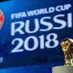 لاعب عربي في التشكيلة الأسوأ لمونديال روسيا
