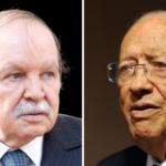 إثر استشهاد جنود في عملية إرهابية: الباجي يؤكّد تضامن تونس مع الجزائر