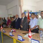 سيدي بوزيد: مُستقلّ على رأس بلدية لسودة