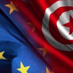 غدا: وفد أوروبي ودولي هام في تونس