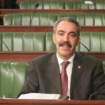 البرلمان: جلسة عامة لمساءلة وزير التجهيز