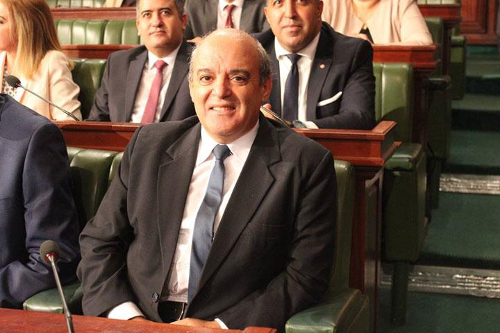 فوزي عبد الرحمان: برنامج لتشغيل 9200 تونسي في فرنسا