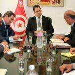 تونس أول بلد عربي يستفيد من برنامج بعث مليون فرصة عمل