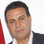 """زهير المغزاوي : """" تليفونات وتهديدات بالدوسيات وابتزاز للنواب قبل جلسة منح الثقة"""""""
