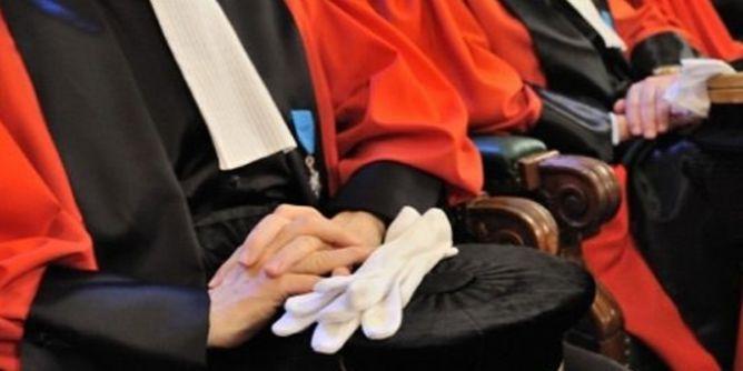 تأخر موعد الاعلان عنها: جدل حول الحركة السنوية للقضاة العدليين