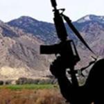 سبيطلة: إرهابيون يختطفون طفلا