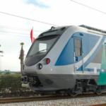 يهمّ التلاميذ والطّلبة: موعد انطلاق بيع اشتراكات القطارات