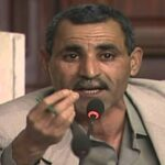 التبيني: لا أرغب في رئاسة بوسالم.. وعلى مندوبة الرياضة مغادرة جندوبة حالا