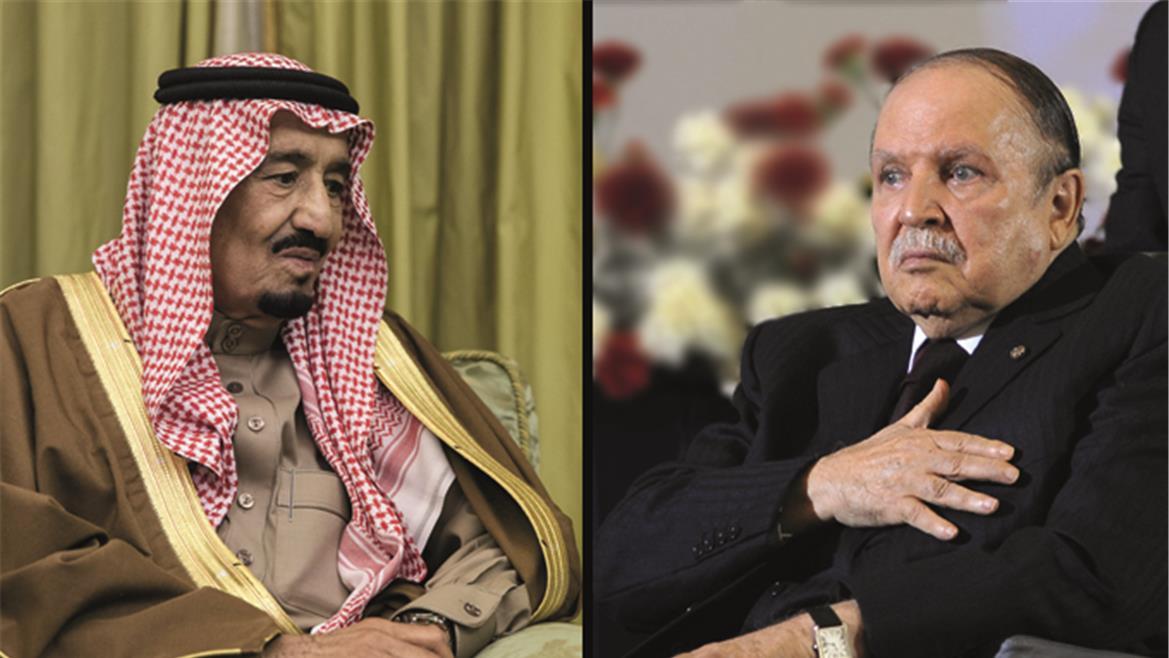 رغم برودة العلاقات: الجزائر تدعم السعودية في أزمتها مع كندا