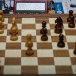 المركز الفلسطيني لمقاومة التطبيع: الاتحاد التونسي للشطرنج خضع لضغوطات لقبول مُشارِكة إسرائيلية